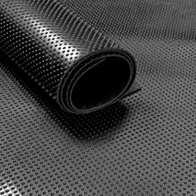 rubber rol kopspijker motief