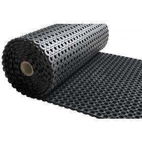 extra sterke rubber ringmat